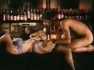 Satisfaction with Kay Parker and Honey Wilder