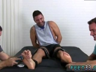 Gents Male Gay Sex Nude Photo And Medical