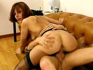 Retro Sex Nathalie Boet 59