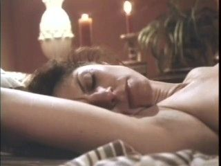 Best of Kay Parker (2)