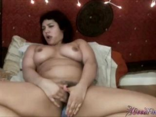 Kink colombian student gal Zola with hot hairy pussy and armpits (2)
