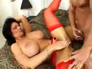 Deauxma A-Hole Drilled (3)