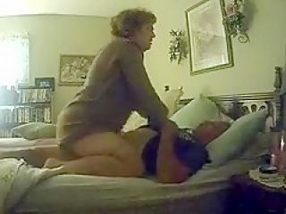 66 Year Old Sub Slut Linda (3)