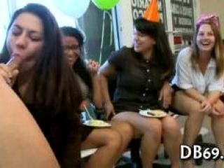 Hot Young College Girls Can? t
