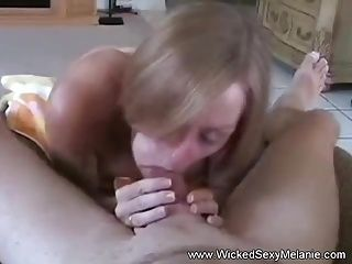 Granny Loves Cock Attention (2)