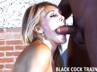 You Will Love The Feeling Of My Big Hard Cock