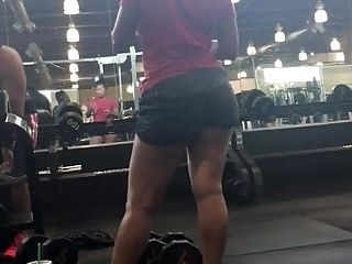 SEXY GYM BOOTY (3)