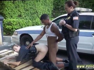 Big Cock Girl Police Man Movies And Cop Fuck Girls And Naked Girl Police