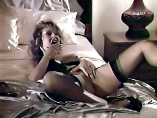 Sheri St Clair - Woking chica (Solo)