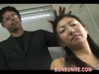 Hypnosis Incest Sex 05