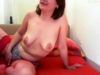 crazy dreams amateur record on 06/04/15 11:56 from Chaturbate