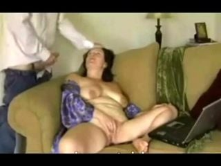 Mother Son Incest (15)