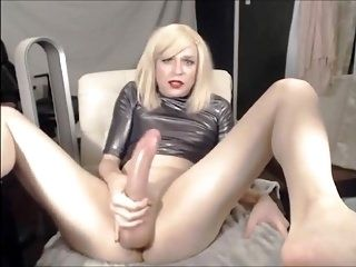 Camshow (43)