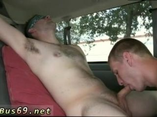 Suck My Straight Cock And Straight  Male