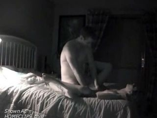 YouPorn  The Best Girlfriend Ever.mp4