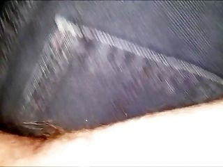 Ass Fucking Her In Levis And Huge Cumshot