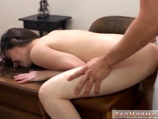 Angelina-Girls Teens Compilation Public Peeing Dark Red Hair