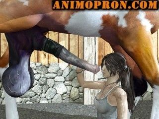 Horse animopron Search Results