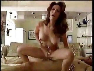 Sexy MILF Mature Amateur Housewife Home Vids