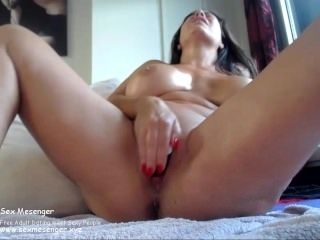 Hot Hotjuliaxxx Squirting On Live Webcam - Www.find6.xyz (5)
