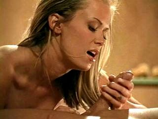 18y old jenna jameson up and cummers 10