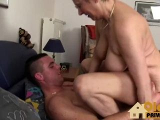 image Old man movieking up twink hot gay twinks
