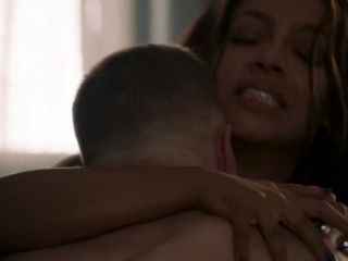 La La Anthony Power S04 E04 Sex Scene