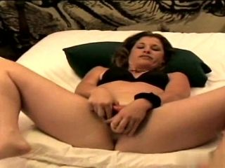 Big Cock In Matures Pussy (4)