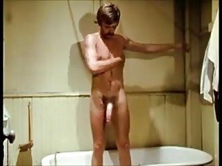 Bijou Remastered - New Gay Films.mp4