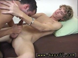 Videos Porn Boys Made Sex Male And Broken Jock And Old Men Gay Fucking