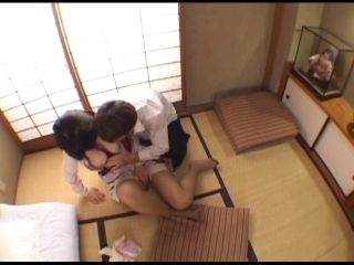Japanese taboo part 1