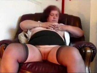 Best Amateur video with Masturbation, Grannies scenes