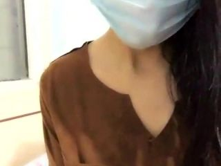 Chinese Teens Live Chat With Mobile Phone.22