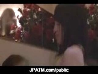 Public Sex Japan - Young Asians Exposed Outdoor 07 - XVIDEOS.COM 2
