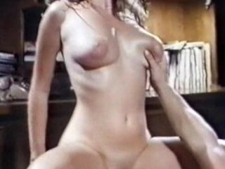 Tracy Lords   Scene 3