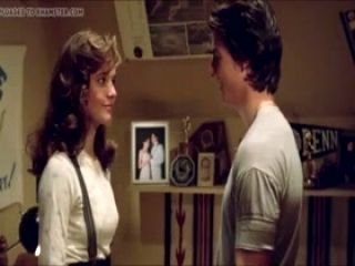Lea Thompson - All the Right Moves (2)
