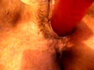 Video Dimitra69 Dedicated To Greek Sex Shop Aisthiseis 2