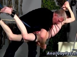 Dominic Gay Clothed Bondage And Teen Boy Movietures Amateur Master