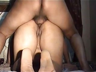 Desi wife fucked hard by Hubby