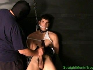 Abducted Twink2