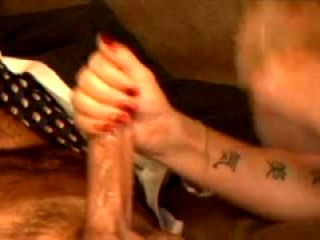 Fiona Cheeks, Dino Bravo; Oops I Swallowed And I Cant Stop - Scene 5 - Anar