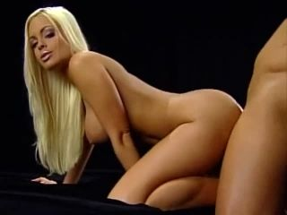 Jesse Jane Virtual Sex With Jesse Jane sc 6   doggie angle 2