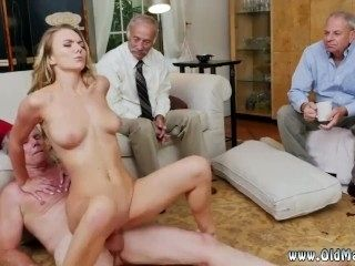 Rileys Young Teens Cum Swapping Compilation Hot Big Ass White Girls