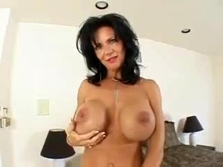 Deauxma A-Hole Drilled (2)