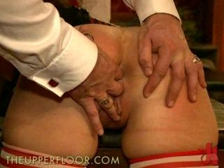 Horny Submisive Babes in a Hardcore BDSM Party