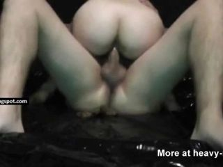 Amateur Dirty Scat Fuck.mp4