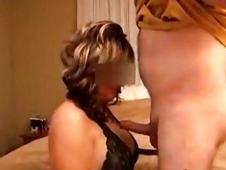 Wife Fucks Neighbor (5)