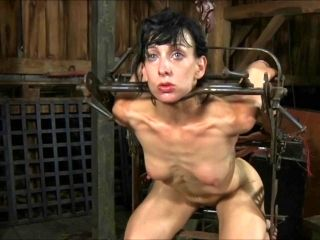 Slave Tortured And Begs To Cum 2 Of 2 (4)