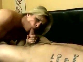 Step Son Fucks Step Mom Six Times In A Day