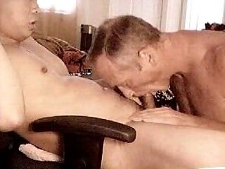 COCKSUKING WHORE